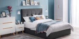 Alicia Bedroom Furniture Set (10)