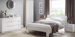 Manhattan Bedroom Furniture Set (14)