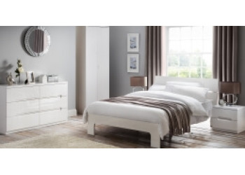 Manhattan Bedroom Furniture Set