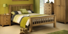 Marlborough Bedroom Furniture Set (20)