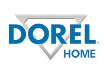 Dorel Home (134)