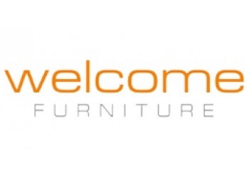 Welcome Furniture (69)