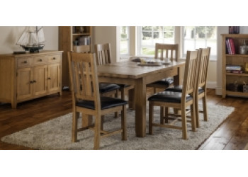Astoria Home Furniture (12)