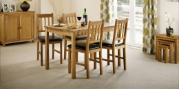 Coxmoor Home Furniture