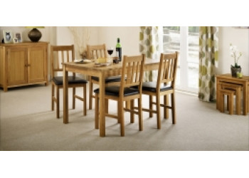 Coxmoor Home Furniture (8)