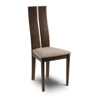 Julian Bowen Cayman Dining Chairs CAY102