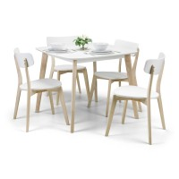 Julian Bowen Casa Furniture Offer CAS101 CAS102 CAS103 CAS104