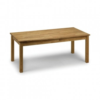 Julian Bowen Coxmoor Coffee Table COX005
