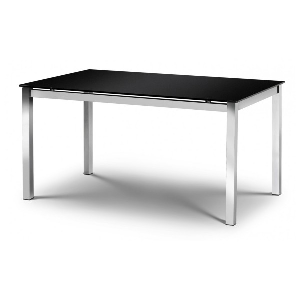 Julian Bowen Tempo Dining Table TEM001