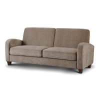 Julian Bowen Vivo 3 Seater Sofa VIV007