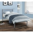 Julian Bowen Alpen 135cm (4ft6) Double Bed ALP002