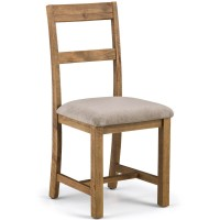 Julian Bowen Aspen Dining Chair ASP002