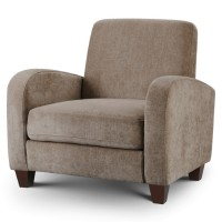 Armchairs - Julian Bowen Vivo Chair VIV005