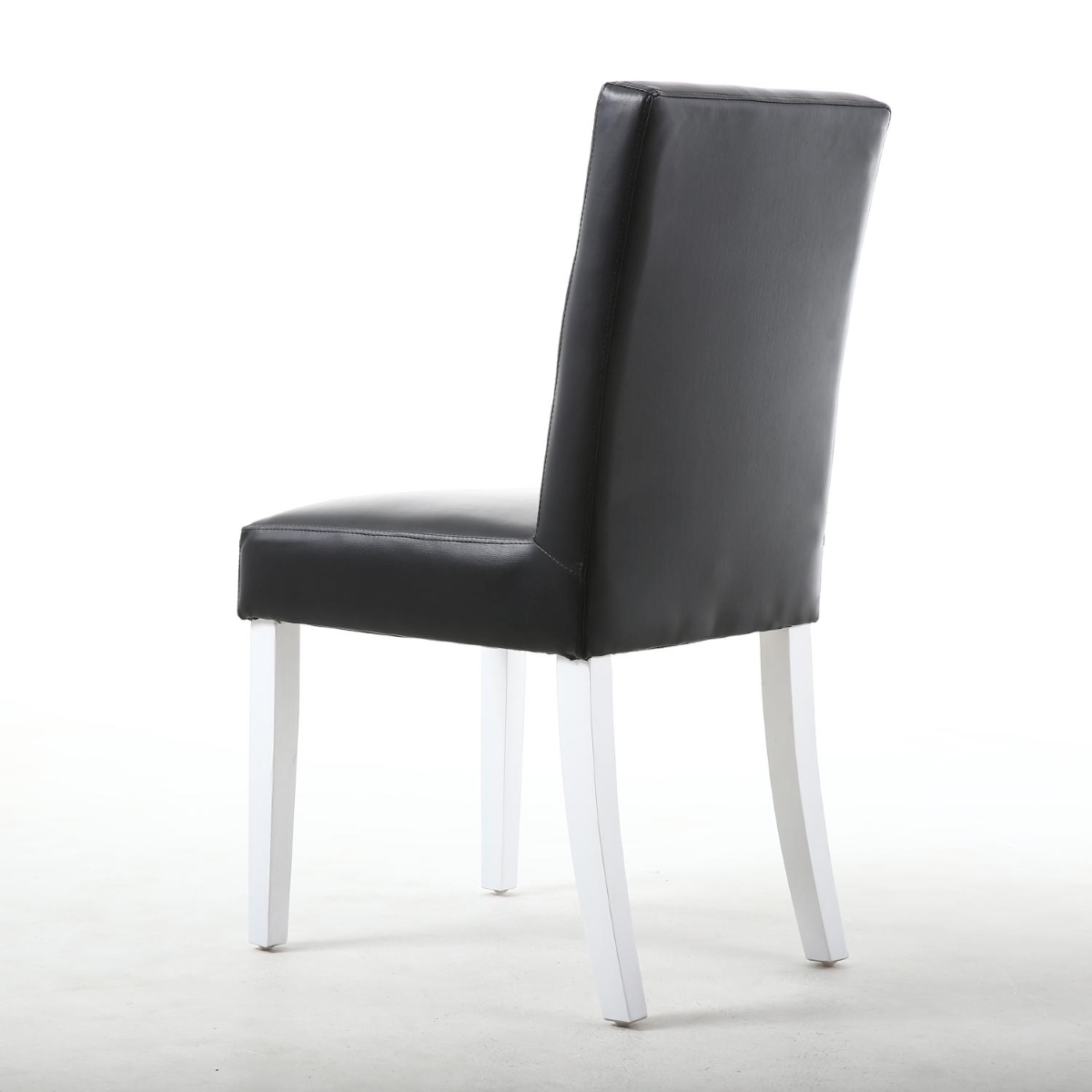 Dining Chairs Shankar Espresso Style 010 Black Bonded  : shankarespressodiningchair010 07 03 04 011 1200x1200 from www.121homefurniture.co.uk size 1200 x 1200 jpeg 206kB