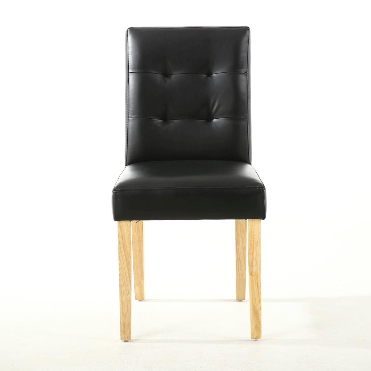 Dining Chairs Shankar Espresso Style 010 Black Bonded  : shankarespressodiningchair010 07 03 05 012 1200x1200 from www.121homefurniture.co.uk size 1200 x 1200 jpeg 218kB