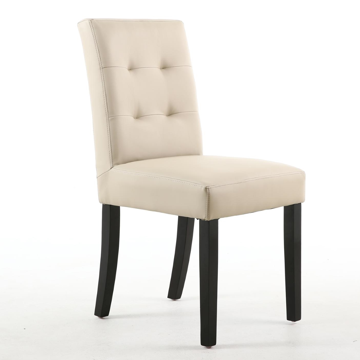 Dining Chairs Shankar Espresso Style 010 Ivory Bonded  : shankarespressodiningchair010 07 13 01 011 1200x1200 from www.121homefurniture.co.uk size 1200 x 1200 jpeg 211kB