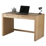 Alphason Butler AW75022 Home Office Desk