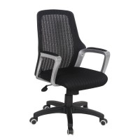 Eliza Tinsley Avon Mesh Back Office Chair BCM/S101