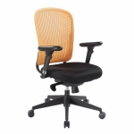 Eliza Tinsley E-Last Operators Office Chair BCM/U110