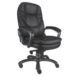 Office Chairs - Eliza Tinsley Kiev Office Chair BCL/U646