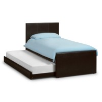 Julian Bowen Cosmo Guest Bed 90cm (3ft) COS004