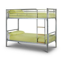 Julian Bowen Atlas Bunk Bed ATL001