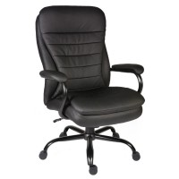 Heavy Duty Chair Goliath Office Chair B991