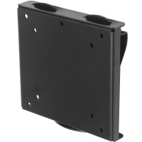 TV Brackets 10-21 inch Small flush LCD TV Brackets