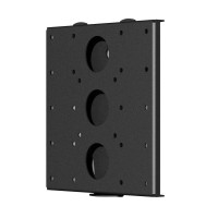 TV Brackets 21 - 32 Slim Flat TV Brackets