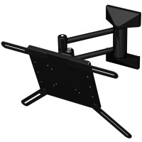 TV Brackets 21-37 inch Cantilever wall TV Brackets