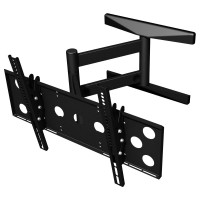 TV Brackets 32 - 47 Inch Articulated TV Brackets