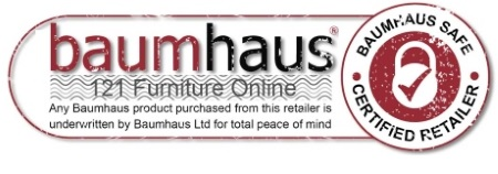 Baumhaus Home Furniture